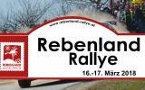 Streckensicherung Rebenlandrallye 2018